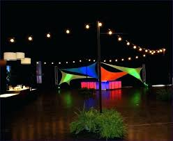 portable outdoor lamp outdoor lighting systems residential outdoor lighting ideas landscape lighting systems commercial outdoor lighting