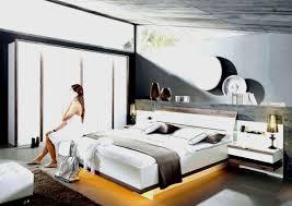 Great Schlafzimmer Blau Beige Pictures Schlafzimmer Farben Eine
