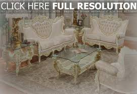 Victorian Living Room Furniture Victorian Style Living Room Furniture Cukeriadaco