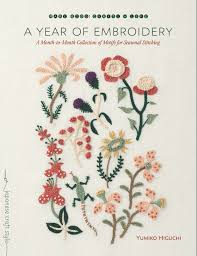 Cactus Embroidery Pattern Unique Inspiration Ideas