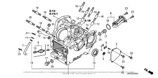 ford wiring diagram motorcycle schematic images of 1964 4000 ford wiring diagram ford wiring diagram automotive wiring diagrams 1964