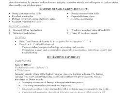 Entry Level Banking Resumes Entry Level Banking Resume Objective Examples Best Photo Gallery For