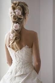 Poradíte Mi Prosím Svatební účes účes