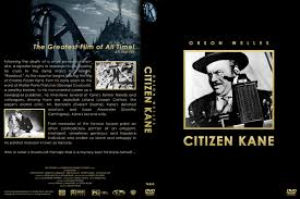 citizen kane essays the citizen kane of bad movies ross morin on the most famous depth of field gregg