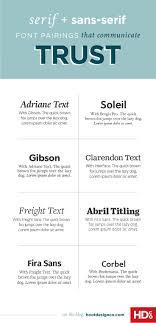 Full Size of Resume:professional Fonts Stunning Best Font For Resume 5 Best  Elegant Google ...