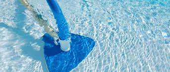 atlas pool care winter tips inground pool maintenance92