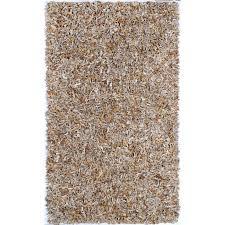 nuloom leather beige rug reviews wayfair beige rug