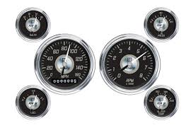 stewart warner gauges wiring diagrams wiring diagram and stewart warner gauges wiring diagrams iequus gauges keywords suggestions long