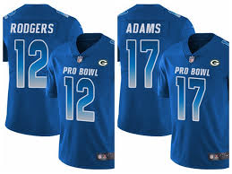 Youth Jersey Youth Rodgers Rodgers Aaron Aaron Aaron Jersey Rodgers Youth