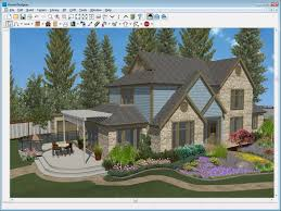 Small Picture The Free Garden Design Software Mac Landscape Design Software