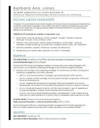 Example Of Medical Assistant Resume Office Assistant Resume Examples Medical Assistant Resume
