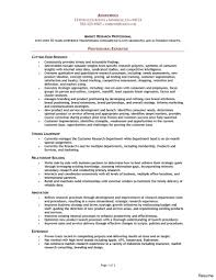 Functional Executive Resume Professional Sales Resume Format Awesome Examples Appealing Great 2