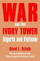 Vietnam And Iraq War Venn Diagram Intellectuals Algeria And Vietnam Lewrockwell