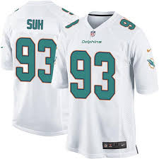 And Ndamukong Men Color Jersey Suh Rush Dolphins Women Kids Jerseys Shop For Get Lemited Elite Game -