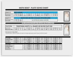 Gk Elite Size Chart 28 Credible Gk Elite Size Chart