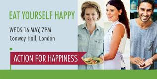 s eventbrite co uk e eat yourself happy how to transform your mood with food tickets 44698629805 ref enivtefor001 invite