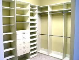 allen roth shelf closet image of organizers organizer installation shelf kit allen roth java shelf bracket