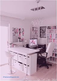 office furniture women. Interior Design Ideas For A Lady \u2013 Home Office Working Women Furniture S