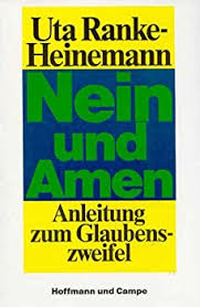 Country country by denis gallagher. Uta Ranke Heinemann Books List Of Books By Author Uta Ranke Heinemann