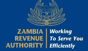 Zra Introduces Standard Duty On Imported Used Vehicles The