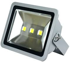 outdoor led spotlight fixtures. led flood lighting fixtures exterior lights square grey aluminum emergency high quality bulbs outdoor dimmable lamp spotlight