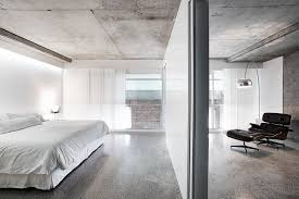painted concrete floorssydney painted concrete floors bedroom contemporary with lounge