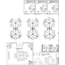 corporate office layout. Corporate Office Layout Planning Sydney T