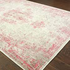 blush pink area rug large pink area rug area rugs white area rug rugs large pink