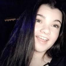 Savannah Purvis (savannahmaepurvis) - Profile   Pinterest