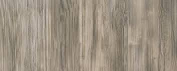 white washed wood texture.  Washed AH587jpg1378393254 Inside White Washed Wood Texture