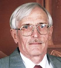 Milton SMITH | Obituary | Postmedia Obituaries