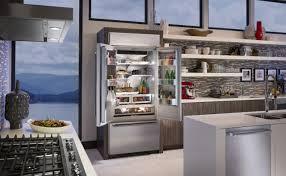 freestanding side by side refrigerator kitchenaid rh kitchenaid ca