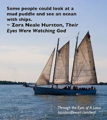their eyes were watching god essay topics literary women pay homage to zora neale hurston on her th birthday hurricane quotes their eyes
