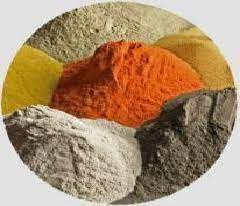 دانلود طرح توجیهی تولید پودر فلزات رنگین(قطعات ساخته شده به روش متالورژی پودر) :: طرح توجیهی
