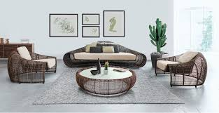 kenneth cobonpue furniture. KENNETH COBONPUE FURNITURE; FURNITURE Kenneth Cobonpue Furniture