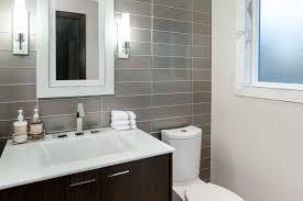 bathroom remodel seattle.  Seattle Bathrooms Archives J M Remodel Charming Bathroom Seattle In E