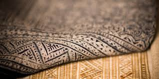 ng an area rug may be fairly straightforward often all you have to do is roll it up wrap it and tie it but moving that heavy bulky area rug is a