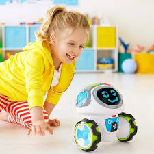 Best Educational Toys For 5-Year-Olds | POPSUGAR Family