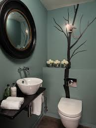 How To Decorate Powder Room decorating ideas for powder rooms 5944 home decor  ideas