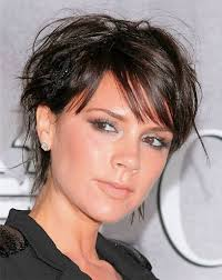 Short Hair Style For Oval Face short hairstyles for oval faces women medium haircut 7314 by wearticles.com