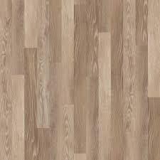 more views limed linen oak rp98 karndean da vinci view all karndean flooring