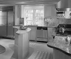 Design Your Own Kitchen Online Corner Kitchen Sink Cabinet Design Kitchen Bath Ideas The