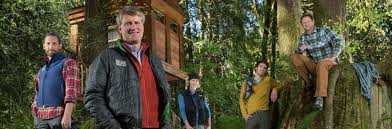 treehouse masters alex meyer. INTERVIEW Animal Planetu002639s Pete Nelson Is Ready For More Treehouses U2013 Hollywood SOAPBOX Treehouse Masters Alex Meyer