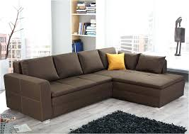 small sectional with chaise. Small Sectional Sleeper Sofa Living Rooms With Chaise Inspirational Stunning .