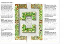 Small Picture 28 best Garden Plans Planting Designs images on Pinterest