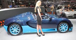 2018 bugatti veyron price. fine bugatti 2016 bugatti veyron release date on 2018 bugatti veyron price