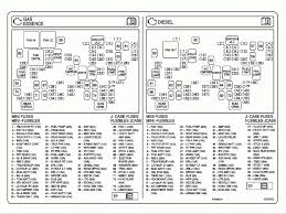 1994 Gmc Sierra Fuse Box Diagram   Wiring Diagram • also 1994 Gmc 1500 Wiring Diagram   wiring diagrams in addition 0996b43f80232a66 In Chevy S10 Wiring Diagram   WIRING DIAGRAM also Repair Guides   Wiring Diagrams   Wiring Diagrams   AutoZone additionally Inspiring 1994 GMC Sierra Brake Light Wiring Diagram Pictures   Best also  in addition 1995 Gmc Sierra Wiring Diagram – americansilvercoins info additionally  moreover kmestc   wp content uploads 2018 03 1994 chevy s likewise  together with Repair Guides   Wiring Diagrams   Wiring Diagrams   AutoZone. on wiring diagram 1994 gmc sierra