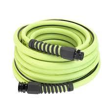 100 ft garden hose. list price: $139.99 100 ft garden hose s