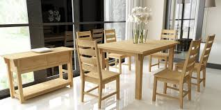 rubber wood table and chairs. rubberwood dining tables :: room sets manufacturer malaysia wooden furniture rubber wood table and chairs i