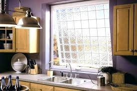 kitchen window sill shelf kitchen window shelf large size of kitchen sink window shelf windows over